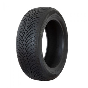 Winter Tyre WATERFALL WI SNOW HILL 205/55R16 94 H H