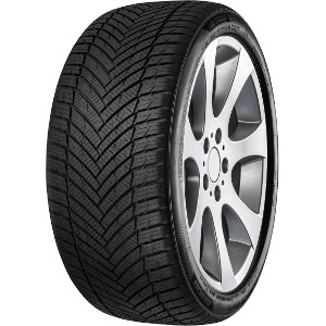 All Season Tyre MINERVA FS AS MASTER 145/80R13 79 T T