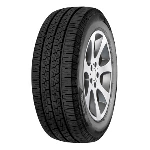 All Season Tyre TRISTAR FS VAN POWER 225/70R15 112S