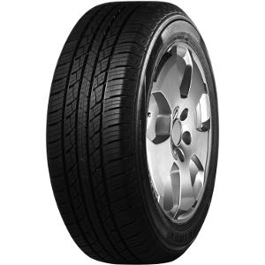Summer Tyre SUPERIA STAR CROSS 215/70R16 100 H