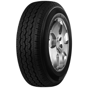 Summer Tyre SUPERIA ZO STAR LT 225/70R15 112R