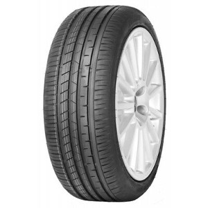 THREE-A 225/50 R17 XL P606 0 THREE-A 98W