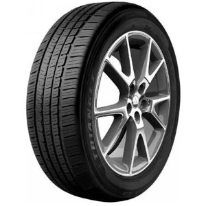 Triangle 205/60 R16  Advantex TC101 M+S 0 Triangle 96V