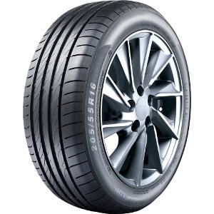 Summer Tyre FORTUNA F6700 215/50R17 95 W