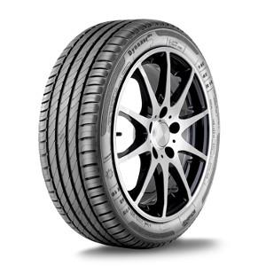 Summer Tyre KLEBER Dynaxer HP4 215/55R17 98 W