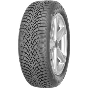 Winter Tyre GOODYEAR WI UG9 195/65R15 91 T T