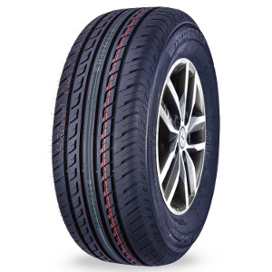 WINDFORCE 205/60 R16  Catchfors PCR 0 WINDFORCE 92V