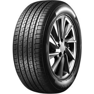 Summer Tyre FORTUNA F5900 215/70R16 100 H