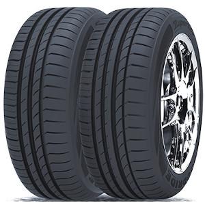 Summer Tyre WESTLAKE Z-107 195/60R15 88 V