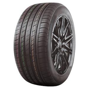 Technic Tyre Runderneuert 225/55 R16 XL Four 0 Technic Tyre Runderneuert 99W