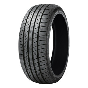 MIRAGE 175/65 R15 XL MR-762 AS 3PMSF 0 MIRAGE 88T