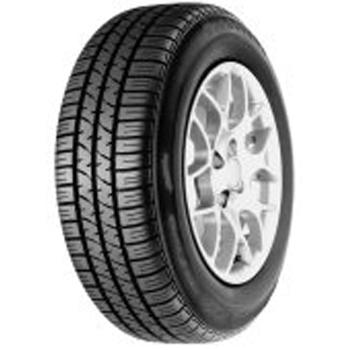 Firestone F700 FS   Tyres