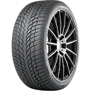 NOKIAN WI WR SNOWPROOF P