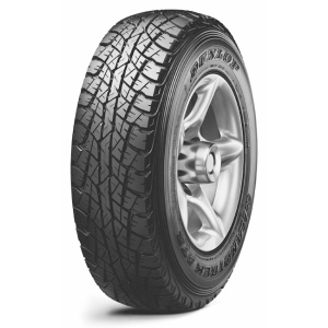 175/80 R16 91 S DUNLOP ZO AT2