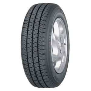 Summer Tyre GOODYEAR ZO C.MARATHON 215/65R15 104T T