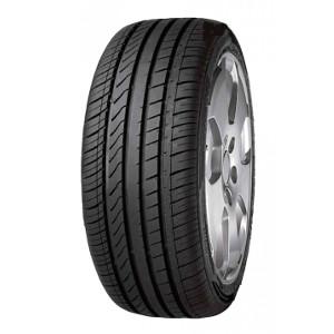 Summer Tyre FORTUNA ECOPLUS UHP 255/35R18 94 W
