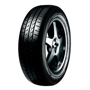 Bridgestone B250 Ecopi   Tyres