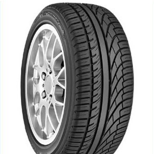 275/35 R20 98 Y MICHELIN ZO PRIMACY