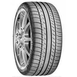 265/35 R19 (94Y MICHELIN ZO PIL SP PS2