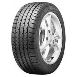 Michelin 205/55 ZR16  Pilot SX MXX3  N2 Michelin Z