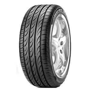 Summer Tyre PIRELLI ZO PZ-NERO 205/40R17 84 W Z