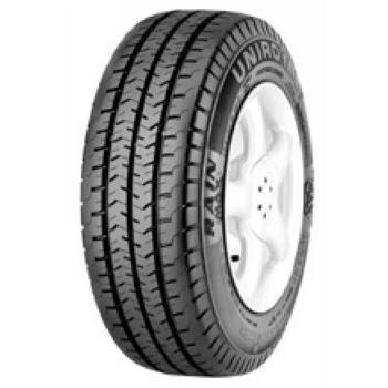 Summer Tyre UNIROYAL RainMax 195/70R15 97 T