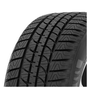 Fulda 4X4 ROAD XL Tyres