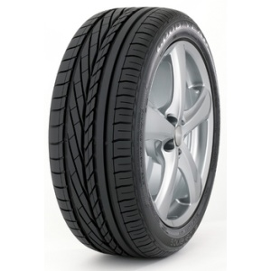 Summer Tyre GOODYEAR ZO EXCELLENCE 235/55R19 101W W