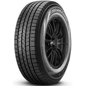 Winter Tyre PIRELLI WI SC-ICE+SN. 325/30R21 108V V