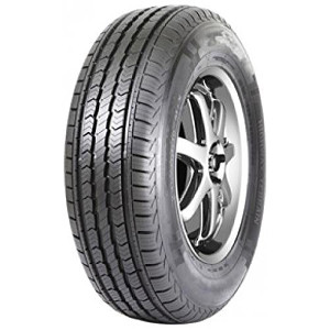 MIRAGE 215/70 R16 MR-HT172 0 MIRAGE 100H