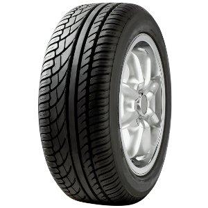 Summer Tyre FORTUNA F2000 235/45R17 97W Z