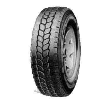 Michelin AG.51 SN.&   Tyres