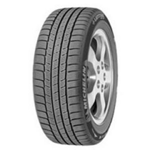 275/45 R19 108V MICHELIN ZO LAT TOUR