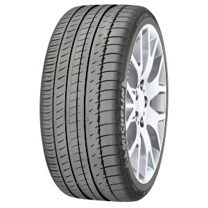 Summer Tyre MICHELIN Latitude Sport 275/45R21 110 Y