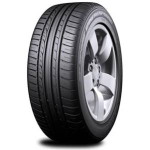 175/65 R15 84 H DUNLOP ZO FASTRESP.