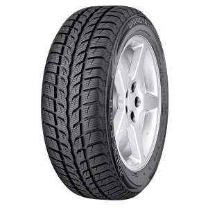 225/50 R16 93H UNIROYAL MS PLUS 66 M+S