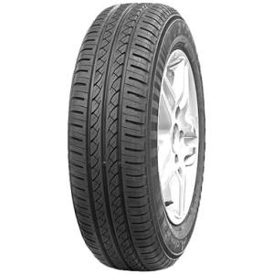 Yokohama A.DRIVE   Tyres