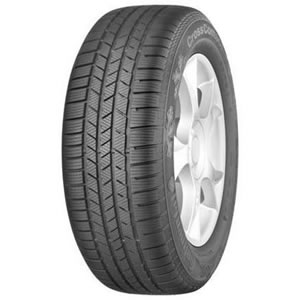 295/35 R21 107V CONTINENTAL WI CROSSCWINT