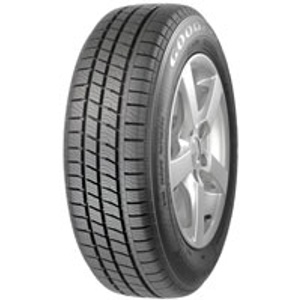 All Season Tyre GOODYEAR ZO C.VECTOR2 225/70R15 112R