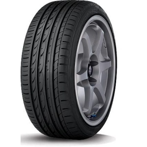 235/55 R20 102V YOKOHAMA ZO ADVAN Sp.