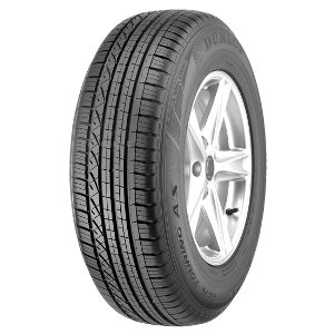 225/70R16 103H DUNLOP ALL Touring A/S