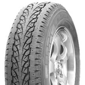 Pirelli CHRONO WIN 6PR Tyres