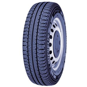 Michelin AG.CAMPING   Tyres
