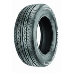 Sailun SH402   Tyres