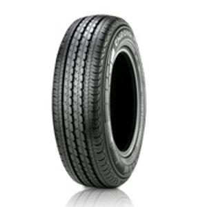 Pirelli CHRONO 4   Tyres
