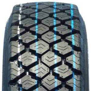 Goodride CM986 14PR Tyres