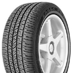 235/55 R18 100V GOODYEAR ZO EAGLE RSA
