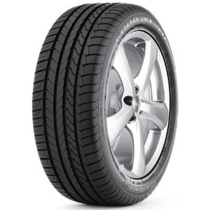 195/65 R15 91 H GOODYEAR ZO EFFICIENT
