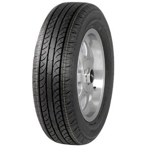 Fortuna F1000   Tyres