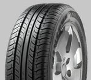 Summer Tyre MINERVA ZO EMIZERO HP 205/55R16 94 V V